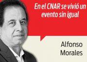Columna Alfonso Morales 25-03-2017