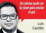 Castillo 27-03-2017