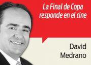 Columna David Medrano 21-04-2017
