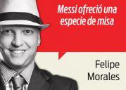 Columna Felipe Morales 23-04-17