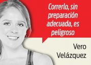 Columna Vero Velázquez 28-04-2017