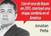 Columna Jonatan Peña 28-04-2017