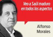 Columna Alfonso Morales 29-04-2017