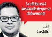 Columna Luis Castillo 20-05-2017