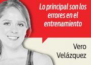 Columna Vero Velázquez 26-05-2017