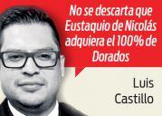 Columna Luis Castillo 26-05-2017