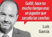 Columna Luis García 26-05-2017