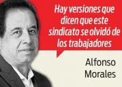 Columna Alfonso Morales 27-05-2017