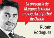 Columna Rubén Rodríguez 23-06-2017