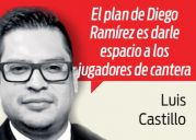 Columna Luis Castillo 26-06-2017