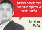 Columna Jonatan Peña 23-06-2017
