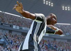 El Dab también luce espectacular en FIFA 17