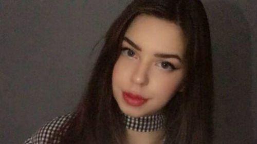 Jovencita logra vender su virginidad en ¡44 millones de pesos!