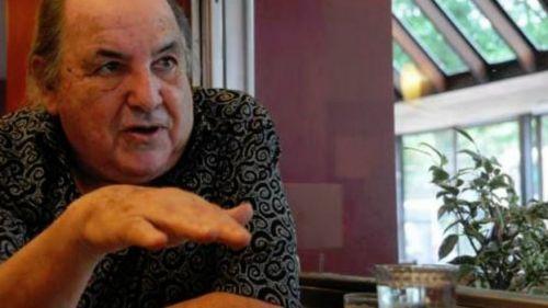 A los 71 años fallece Luis Garisto, entrenador campeón con Cobreloa 2003