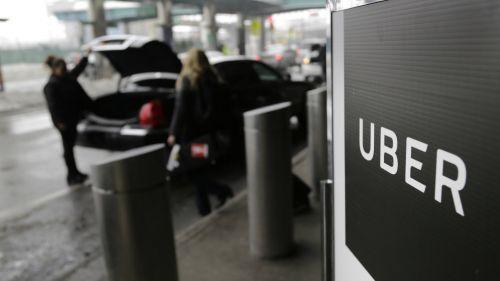 Condusef alerta hackeo a tarjetahabientes a través de Uber