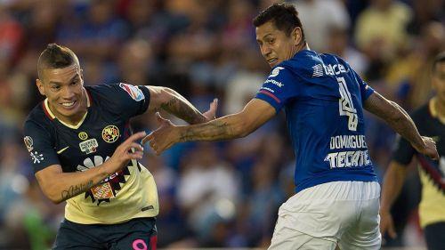 Pedro Caixinha llega a un arreglo con Cruz Azul