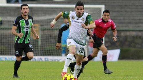 Jugador chileno acusa de extorsión a directivo y técnico de equipo mexicano