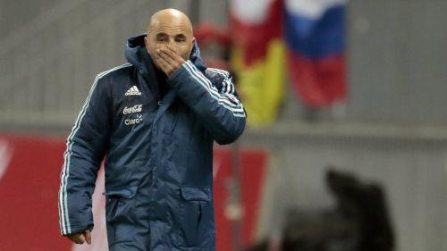 Fotos | México es protagonista de memes tras el sorteo de Rusia 2018