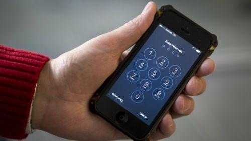 Nuevo error en el sistema operativo iOS 11