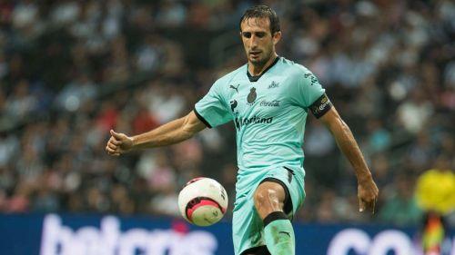 Pedro Caixinha es el nuevo técnico del Cruz Azul