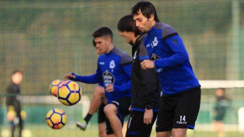 Alejandro Arribas es nuevo futbolista de Pumas UNAM