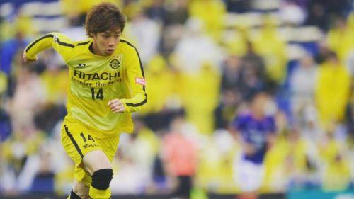 LIGA MX: León tras los pasos de este jugador japones