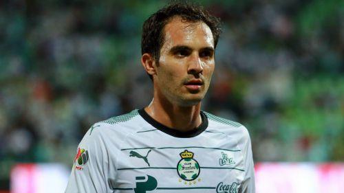 La Asociación Mexicana de Futbolistas advierte a Santos Laguna