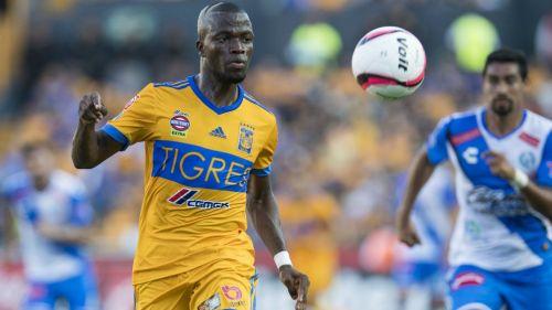El campeón Tigres luchará con mala racha en debut ante Puebla