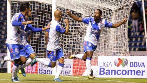 La Franja debuta en el Clausura ante el campeón Tigres — PREVIO