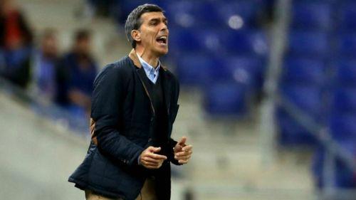 Barcelona golea al Levante y afianza su liderato