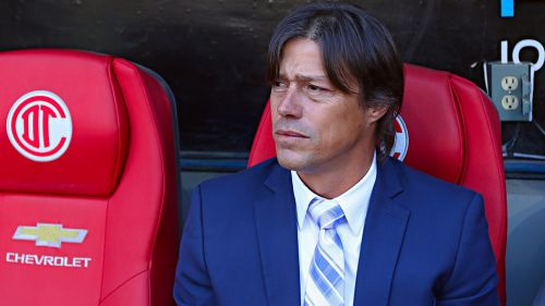 Oswaldo Alanís continuará con Chivas hasta finalizar el Clausura 2018