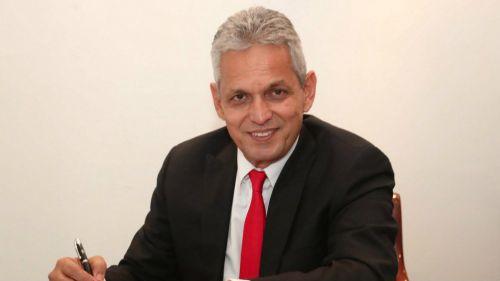 Reinaldo Rueda no llegaría a Selección Chilena según periodista colombiano