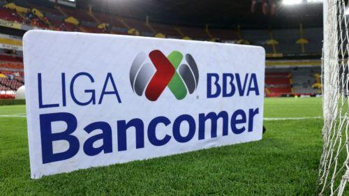 Liga chilena es una de las peores de Sudamérica — Lo que faltaba