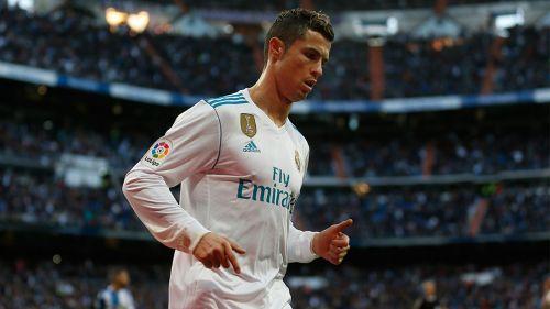 La diferencia entre Cristiano Ronaldo y Messi, según Carlos Tévez