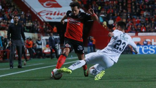 Paco Jémez lo volvió a hacer: Aguirregaray llega a Las Palmas