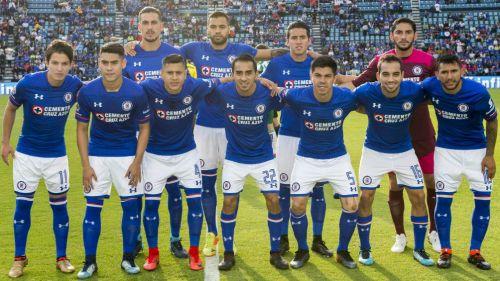 Empate en el infierno, Toluca y Cruz Azul dividen unidades [Videos]