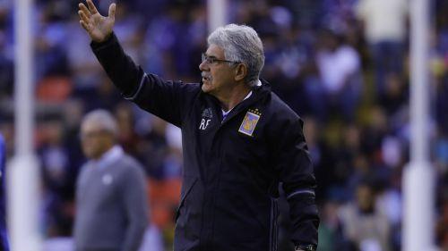 Tuca Ferreti se despedirá del futbol en 2020