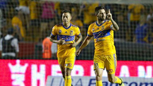 Liga MX Femenil: Necaxa Vs. Querétaro