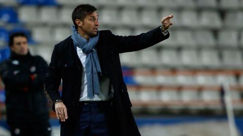 Seedorf es el nuevo técnico del Deportivo