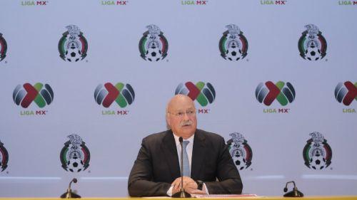 ¡Inaudito! Quieren suspender el descenso en la Liga MX