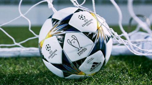 Higuaín marcó dos goles en el empate del Juventus-Tottenham