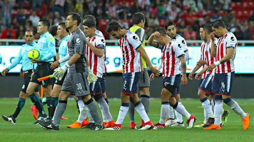 Reporte Video: Pumas ante Chivas este domingo