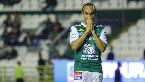 Landon Donovan tiene una nueva visión del Futbol Mexicano
