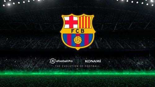 El Barcelona le 'mete gol' al mundo de los e-sports