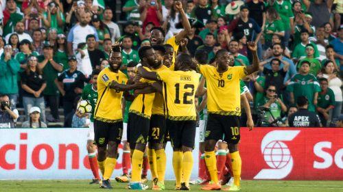 Concacaf presenta los compromisos para la Liga de Naciones