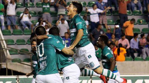 Pumas retoman la senda del triunfo en la Copa MX
