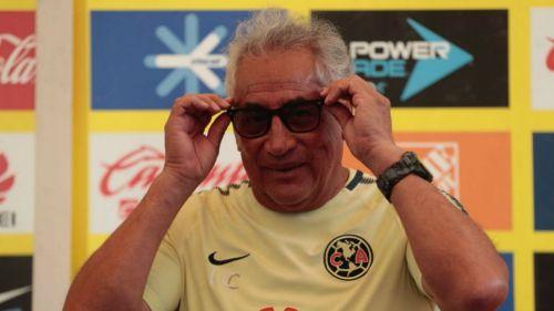 América golea 4-0 al Cruz Azul en Liga MX Femenil