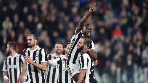 Juventus, primer equipo de Italia que tendrá su propio hotel