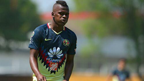 Miguel Herrera reconoció interés de la MLS por Darwin Quintero
