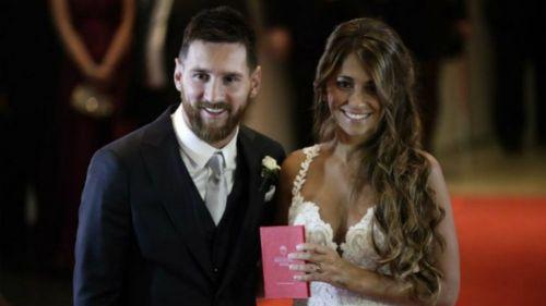 Argentina vs España EN VIVO ONLINE por amistoso internacional de fecha FIFA